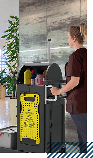 Facilities Services Products Selected for you Mobile