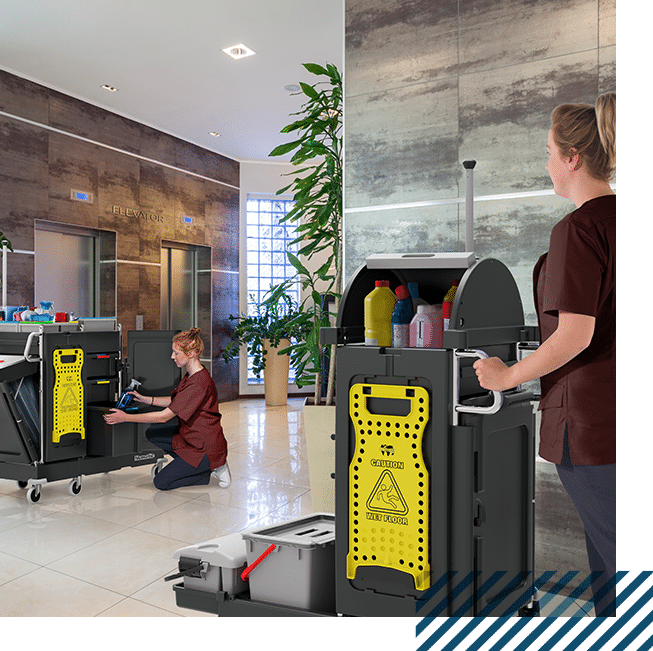 Facilities Services Products Selected for you