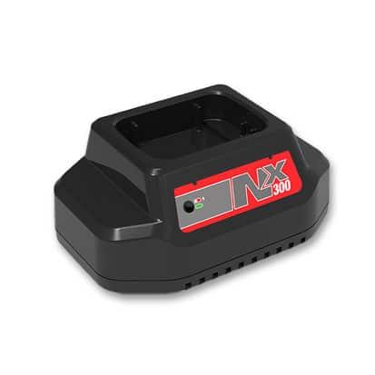 NX300 Charger V2